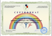 certificate-25042017-image007
