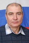 Осетров А.И.