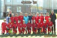 Арсенал-2006