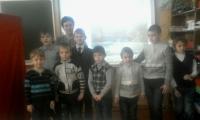 5Vk1BuI_ucs