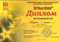 дипломы (98)