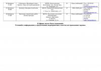Афиша (план мероприятий) на февраль 2017 - 0012
