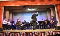 Оркестр Тульские фантазии
