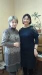 Н.И. Белоусова и Е.Л. Амирханова