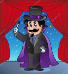 depositphotos_5423900-stock-illustration-cartoon-magician-on-circus-stage