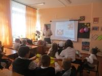 Всероссийский урок ОБЖ - image003