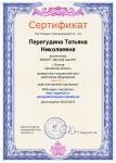 sertifikat_portfolio-610666