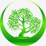 tree-logo-ecology-png_52105