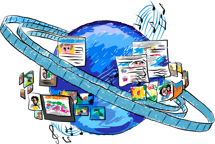 Картинки по запросу Интернет-ресурсы безопасность