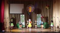 театр маленького актера