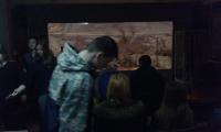 посещение музея (5)