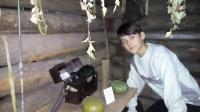 посещение музея (3)