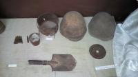 посещение музея (2)