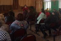семинар родителей 1