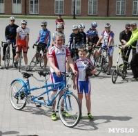 велопробег2