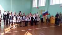 Батьковская школа