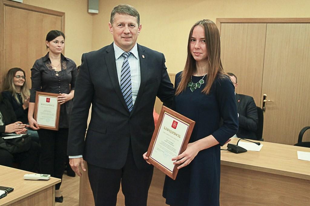 A_Shestakova