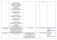 Афиша (план мероприятий) на май 2017 - 0017
