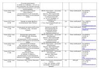 Афиша (план мероприятий) на май 2017 - 0014