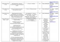 Афиша (план мероприятий) на май 2017 - 0016