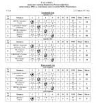 итоги турнира 2004 г.р. - 0001