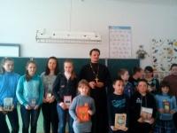 reg-school.ru/tula/yasnogorsk/fedyashevskaya/novosti/20140314_News_02.jpg