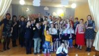 reg-school.ru/tula/yasnogorsk/denisovo/events/CCeL3XxUIAAqy4I.jpg