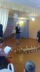 reg-school.ru/tula/yasnogorsk/denisovo/events/CCeL4alUEAA7mwi.jpg