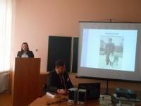 reg-school.ru/tula/yasnogorsk/denisovo/News2015/CCy_3O8WYAE8RPR.jpg