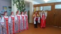 reg-school.ru/tula/yasnogorsk/denisovo/News2015/CCy-l0kVAAAZXow.jpg
