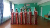 reg-school.ru/tula/yasnogorsk/denisovo/News2015/CCy-k6mUsAEtSpD.jpg