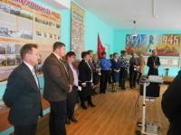 reg-school.ru/tula/yasnogorsk/denisovo/News2015/CCy_38OXIAAp810.jpg