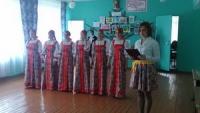 reg-school.ru/tula/yasnogorsk/denisovo/News2015/CCy-ndKVEAA5BBh.jpg