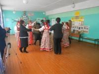 reg-school.ru/tula/yasnogorsk/denisovo/News2015/CCzAOsxWgAA9pE6.jpg