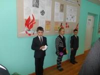 reg-school.ru/tula/yasnogorsk/denisovo/News2015/CCzAPsPWgAA-KJC.jpg