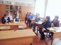reg-school.ru/tula/yasnogorsk/denisovo/News2015/CCzARYNW4AAGC9G.jpg