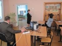 reg-school.ru/tula/yasnogorsk/denisovo/News2015/IMG_4880.JPG