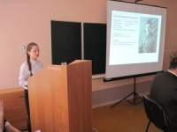 reg-school.ru/tula/yasnogorsk/denisovo/News2015/IMG_4883.JPG