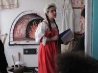reg-school.ru/tula/yasnogorsk/denisovo/News2015/IMG_4879.JPG