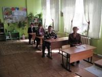 reg-school.ru/tula/yasnogorsk/denisovo/News2015/IMG_4888.JPG