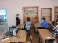 reg-school.ru/tula/yasnogorsk/denisovo/News2015/IMG_4882.JPG