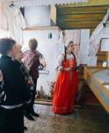 reg-school.ru/tula/yasnogorsk/denisovo/News2015/CCy_5MIWAAAFZWX.jpg
