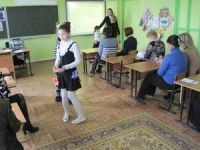 reg-school.ru/tula/yasnogorsk/denisovo/News2015/IMG_4901.JPG