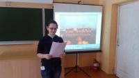 reg-school.ru/tula/yasnogorsk/denisovo/events/CDBK4m4WAAAzsVV.jpg