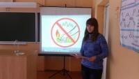 reg-school.ru/tula/yasnogorsk/denisovo/events/CDBK5f2WgAAOI8T.jpg