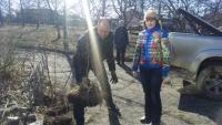 reg-school.ru/tula/yasnogorsk/denisovo/events/20150427CDWXn1GVIAAHt7c.jpg
