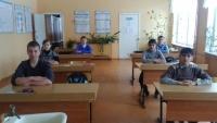 reg-school.ru/tula/yasnogorsk/denisovo/events/CDBK41cW4AAFX3P.jpg
