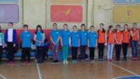 reg-school.ru/tula/yasnogorsk/denisovo/events/20150427sorevDSC_0627.JPG