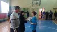 reg-school.ru/tula/yasnogorsk/denisovo/events/20150427sorevDSC_0636.JPG