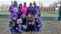 reg-school.ru/tula/yasnogorsk/denisovo/News2015/CDdGRueVEAELNq-.jpg